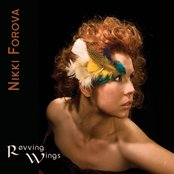 Revving Wings