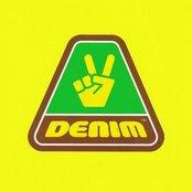 Denim Take Over