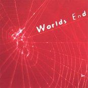 Worlds End Mispress