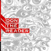 Don The Reader