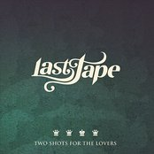 Two Shots for the Lovers EP