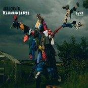 KlunserBeats - Live