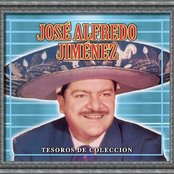 Tesoros De Coleccion - Jose Alfredo Jimenez