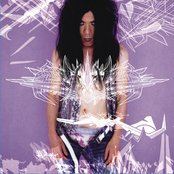 "Japanese Heavy Rock Hits V.2 - ""H.M.A. - Heavy Metal Addict"""