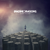 Imagine Dragons - Demons