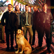 Maroon 5 Songtexte, Lyrics und Videos auf Songtexte.com