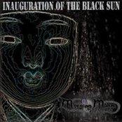 Inauguration of the Black Sun