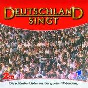 Deutschland Singt - Die schönsten Lieder aus der TV-Sendung  CD SET