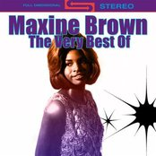 The Very Best of Maxine Brown