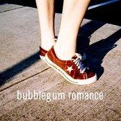 Bubblegum Romance