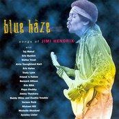 Blue Haze: Songs of Jimi Hendrix