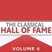 The Classical Hall of Fame - Vol. 4
