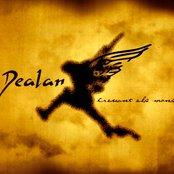 Creuant Els Mons