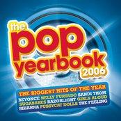 Pop Yearbook 2006