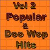 Vol 2  Popular and Doo Wop Hits