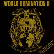 World Domination II (disc 1)