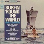 Surfin' 'Round The World (With Bonus Tracks)