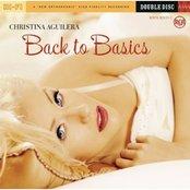 Back To Basics CD1