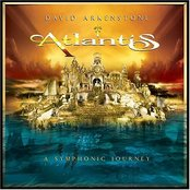 Atlantis: A Symphonic Journey