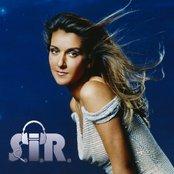 Celine Dion feat. S.I.R.