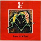 Dance To Believe