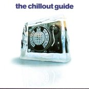 The Chillout Guide (disc 2)