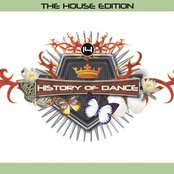 History Of Dance 14: The House Edition