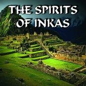The Spirits of Inkas