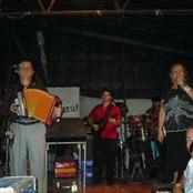 Musica de Alfredo Escudero
