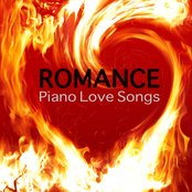 Romance - Piano Love Songs, Instrumental Piano Music and Romantic Songs for Lovers Easy Listening Piano Music