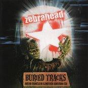 Buried Tracks