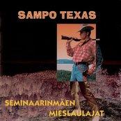 Sampo Texas