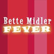 Fever (Club Mixes)