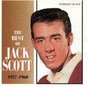 The Best Of Jack Scott 1957-1960