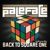 Back To Square One - The Greatest Hits