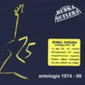 Antologia VII (1987 - 1992)
