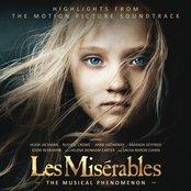 Les Misérables: The Motion Picture Soundtrack Deluxe (Deluxe Edition)