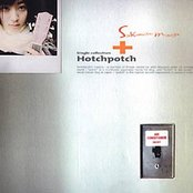 Single Collection+ Hotchpotch
