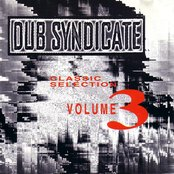Classic Selection, Volume 3