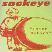 Saint Retard