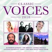 Classic Voices 2010