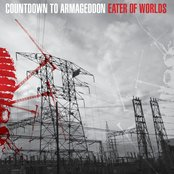 Eater of Worlds LP