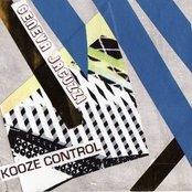 Kooze Control