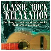 Classic Rock Relaxation