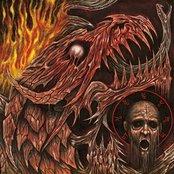 Deathwomb Catechesis