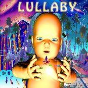 Lullaby EP