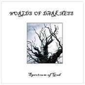 Worlds of Darkness (Demo Album)