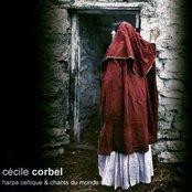 Harpe celtique & Chants du monde