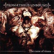 The Curse of Titans