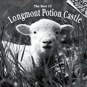 The Best of Longmont Potion Castle